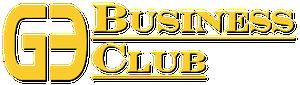 GEBC logo br