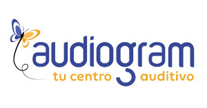 audiogram logo