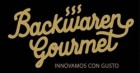 backwarenlogo