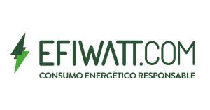 efiwatt logo