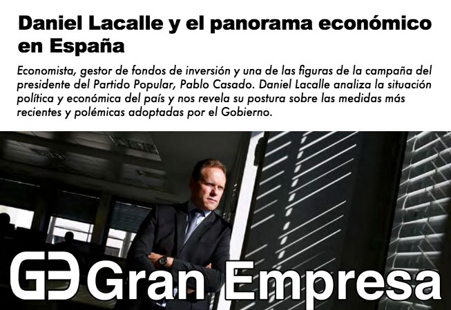 lacalle3