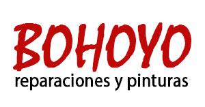 logo bohoyo