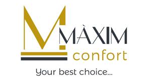 logo maxi2019