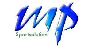 mp sportsolution