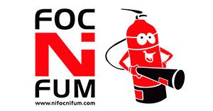 nifocnifuc logo