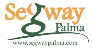 seguay logo