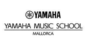 yamaha music schoool